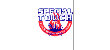 Special Touch Fire & Water Restoration