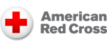 American Red Cross Northwest Florida