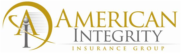 American Integrity Insurance Group Payment Link